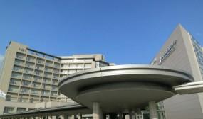 長崎医療センター