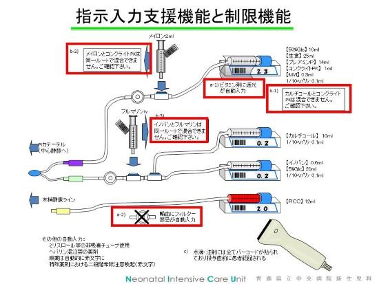 入力支援制限1 (Custom)