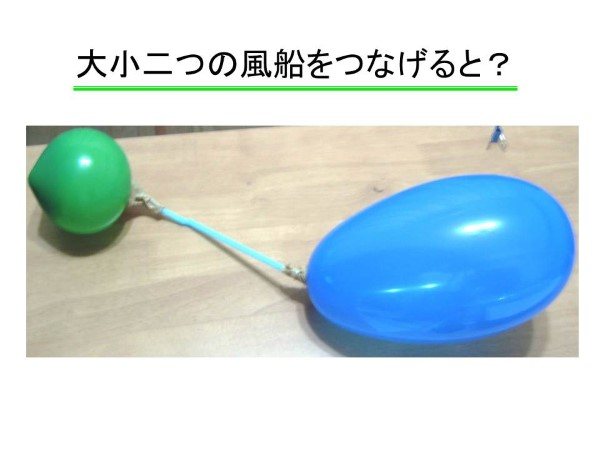 スライド6 (Custom)