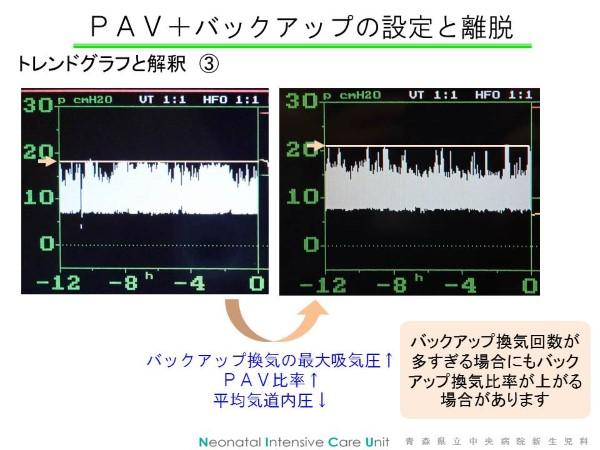 PAVTrend3 (Custom)
