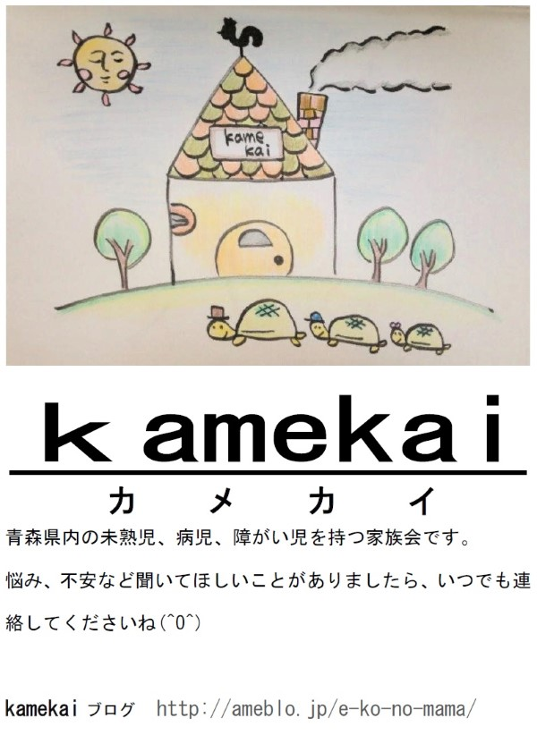 kamekai (Custom)