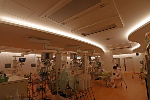 (2014.4.14 小児科学会旅日記~二つの日赤病院訪問へリンクします)