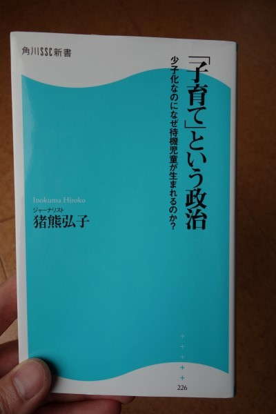 DSC08590 (Custom)