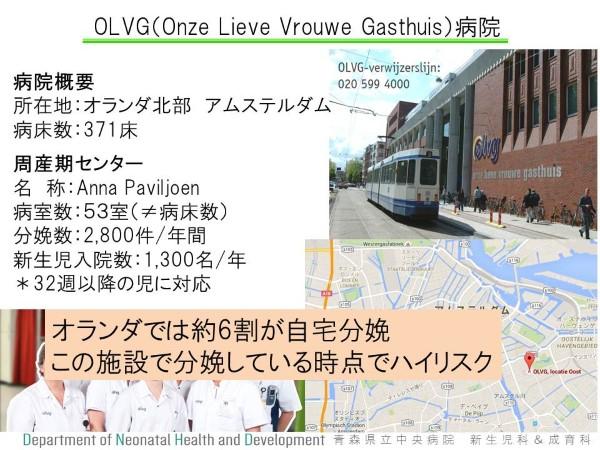 OLVG紹介 (Custom)