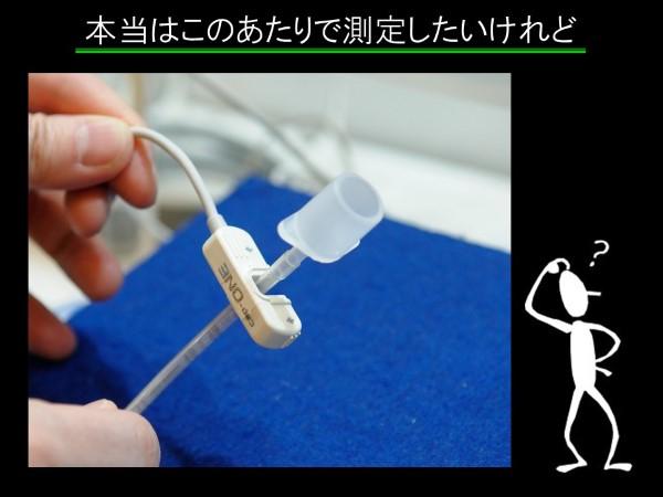 スライド12 (Custom)