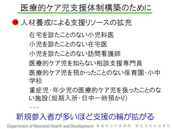 スライド177 (Custom)