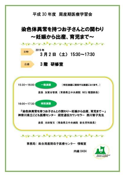 20190302_syusanki (Custom) (1)
