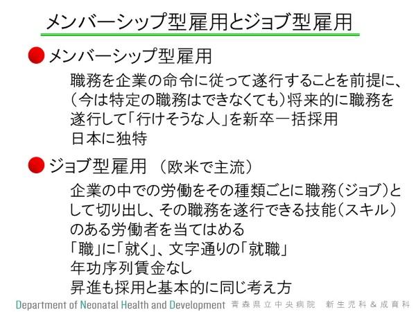 スライド90 (Custom)